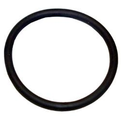 Allpoints Select - 321421 - O-ring for Wash Arm image