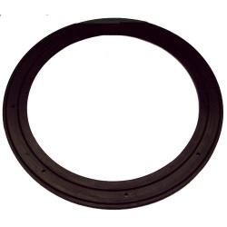 Champion - 0501881 - Wash Pump Gasket image