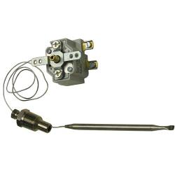 Champion - 0507323  - G1 Thermostat w/60° - 158° Range image