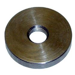 Champion - 0507444 - Rinse Arm Nut image