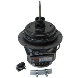 Champion - 0710071 - 115 Volt Wash Pump  image