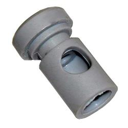 Champion - 107329 - Rinse Arm Plug image