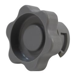 Champion - 112240 - Spray Pipe Plug image