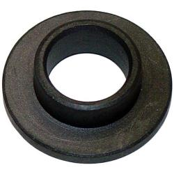 Champion - 113514 - Rinse Arm Bearing image