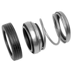 "Commercial - 1"" Shaft Seal image"