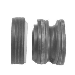 "Commercial - 5/8"" Pump Seal image"