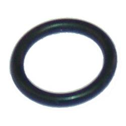 Commercial - O-Ring image
