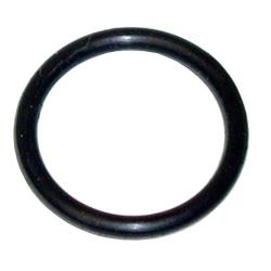 Commercial - Small O-Ring image