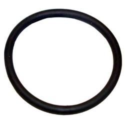 Hobart - 67500-119 - O-ring for Wash Arm image