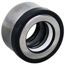 Original Parts - 321087 - 1 in Pump Seal image