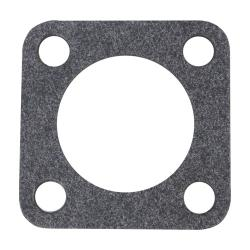 Stero - A57-1419 - Float Switch Flange Gasket image