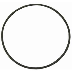 Stero - A57-3287 - Gould Pump Gasket image