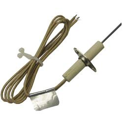 Stero - P495795 - Hot Surface igniter image
