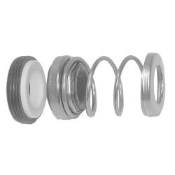 "Stero - P57-1696 - 3/4"" Shaft Seal image"