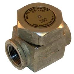 "Stero - P611168  - 3/4"" Steam Trap image"