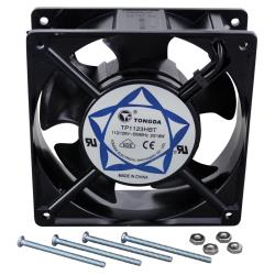 Allpoints Select - 681177 - 115v Axial Fan image