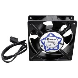 Allpoints Select - 681195 - 230V Axial Fan image
