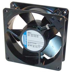 Axia - 10063 - 220/230V Cooling Fan image