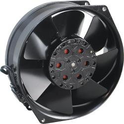 Axia - 11333 - 230V Cooling Fan image