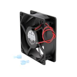 Vulcan Hart 424940-1 Fan 115 Volt