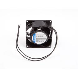 Pitco - PP11377 - Axial 34Cfm 115V 3.14 Sq Fan image