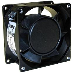 Roundup - 4000138 - 230V Axial Fan Motor image