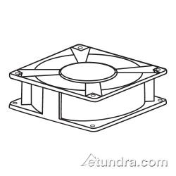Waring - 029773 - Fan Assembly image
