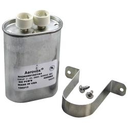 Axia - 16902 - Capacitor Kit image