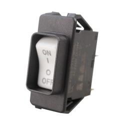 Allpoints Select - 421945 - Circuit Breaker image