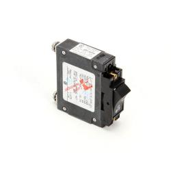 Alto Shaam - SW-33342 - Circuit Breaker Switch image