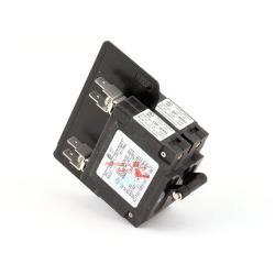 Duke - 502805 - Circuit Breaker Swtch image