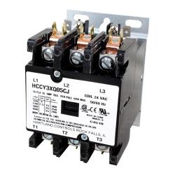 Allpoints Select - 441617 - 24V Contactor image