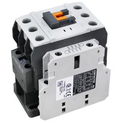 Allpoints Select - 441655 - 240v/40a 3-Pole Contactor image