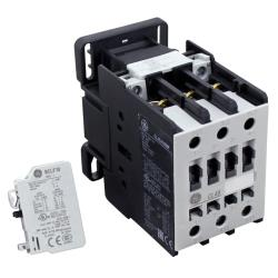 Allpoints Select - 8011739 - 3-Pole Contactor image