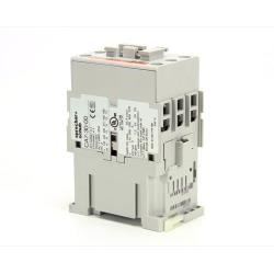 Alto Shaam - CN-3731 - 50Amp 240V Combitouch Contactors image