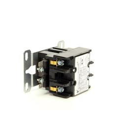 APW Wyott - 3100722 - Magnetic Contactor image