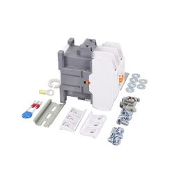 Blodgett - 39443 - Mk111 Contactor Upgrade Kit image