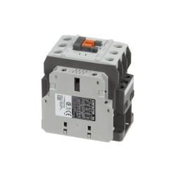 Blodgett - R11087 - 3-pole Contactor image