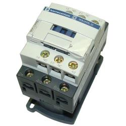 Champion - 108122 - 3-Pole Contactor image