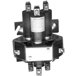 Lincoln - 369178 - Mercury Contactor image