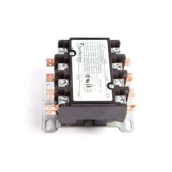 Southbend - 4916-1 - Contactor 208-220-240V 4 Pole image