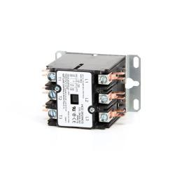 Wells - 2E-302789 - Contactor 50A 3 Phase 208 image