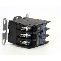 Wells - 2E-Z14960 - 40A 208/240Coil Contactor image
