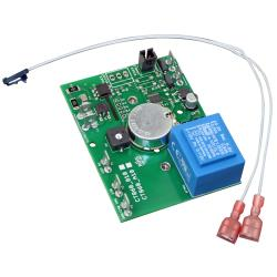 Allpoints Select - 8009510 - Temperature Control Board image