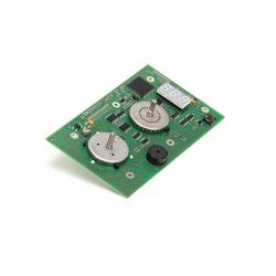 Alto Shaam - BA-34028 - Speed/Timer S-Board image