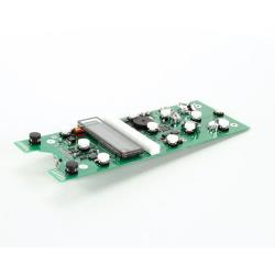 Alto Shaam - BA-34658 - For Data Key Operation Board image