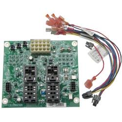 Axia - 10251 - Interface Board image