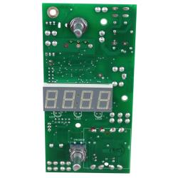 Blodgett - 56282 - Inf Control W/Dig Timer Kit image