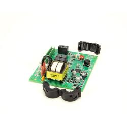Blodgett - R6402 - Timing Board Kit image