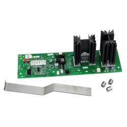 Duke - 600106 - Food Warmer Control Board image